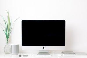 アップル PC