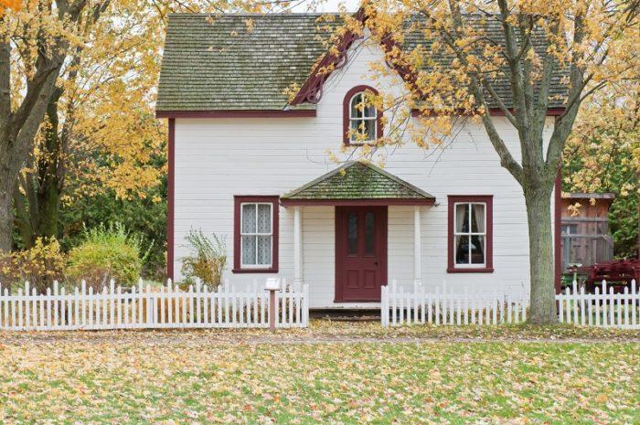 新築マイホームを購入した後に考えられるリスク
