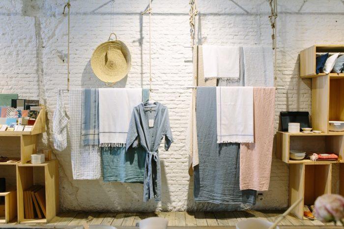 衣類の管理方法