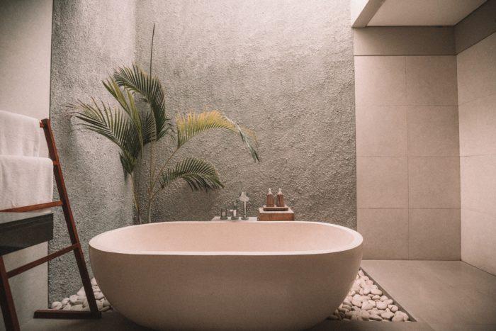 風呂水ポンプの特徴と経済性