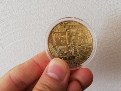 wishビットコイン